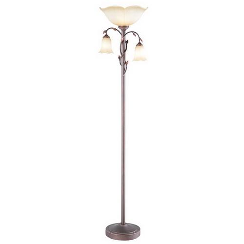 Floor-lamp-lowes-photo-6