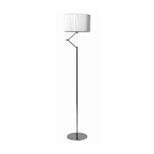 Floor-lamp-lowes-photo-9