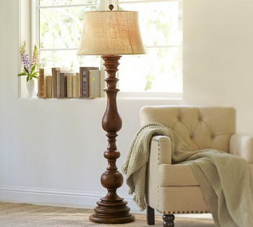 Floor-lamp-pottery-barn-photo-11
