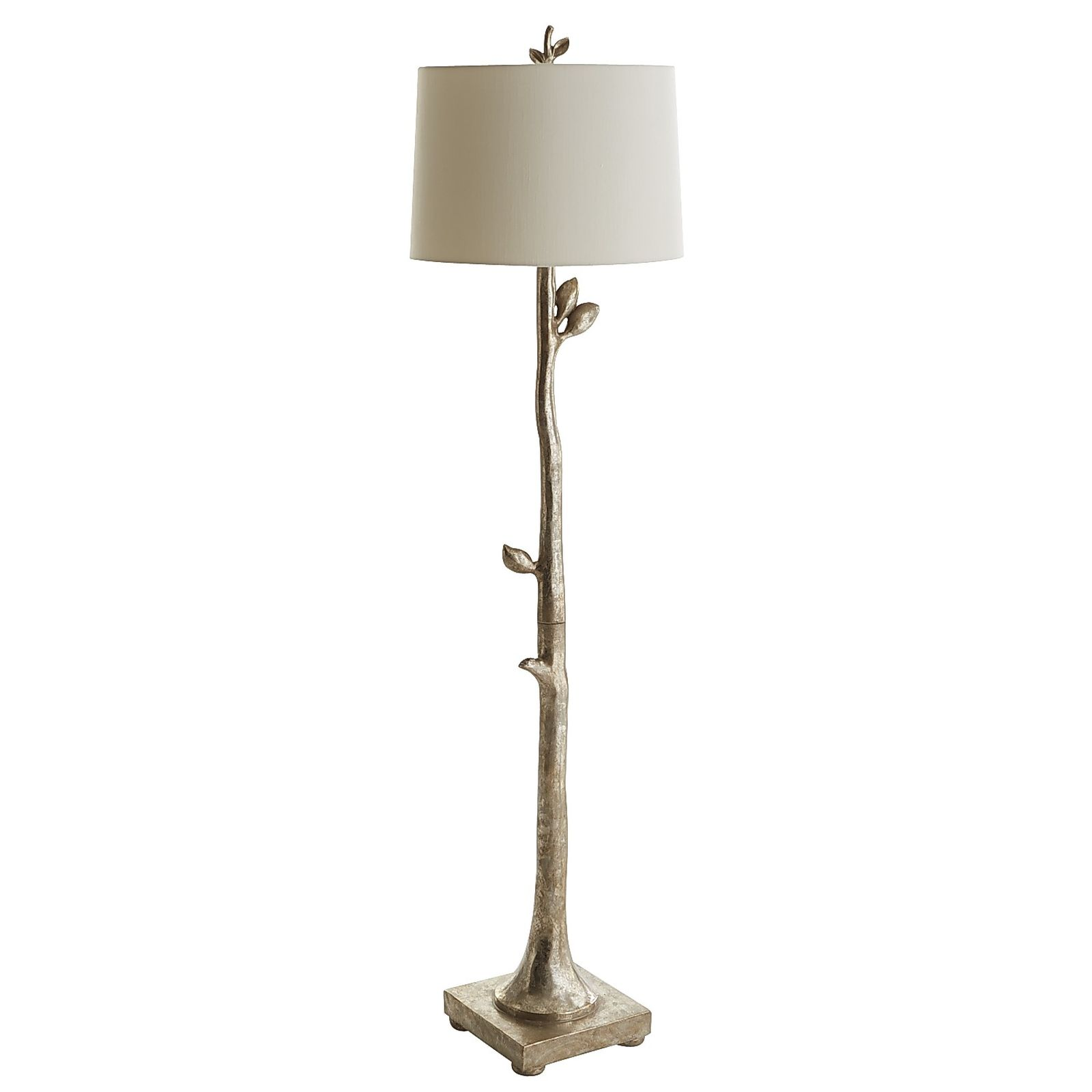 Floor lamps modern 10 tips for choosing warisan lighting for Modern contemporary floor lamp