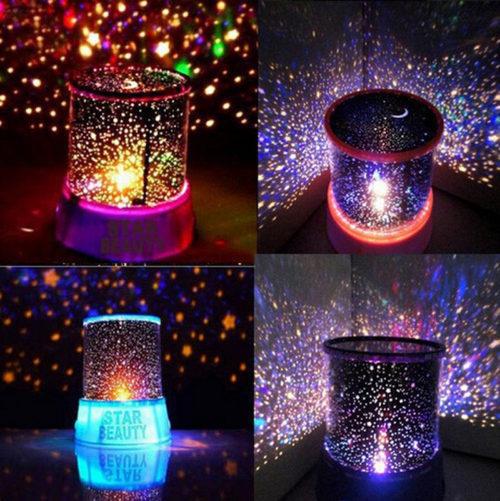 galaxy-light-lamp-photo-3