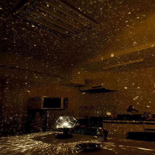 galaxy-light-lamp-photo-6