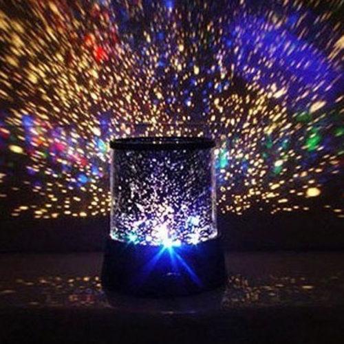 galaxy-light-lamp-photo-8
