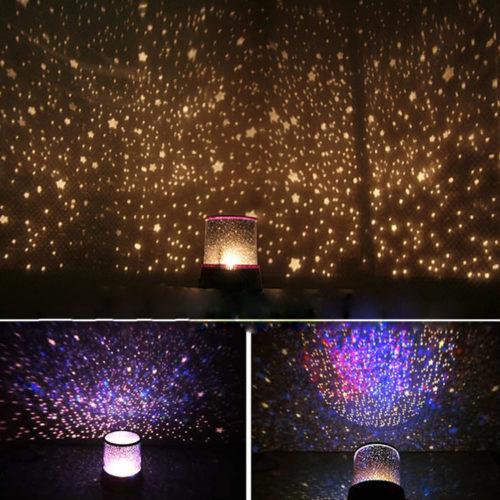 galaxy-light-lamp-photo-9