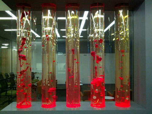 Giant-lava-lamps-photo-10
