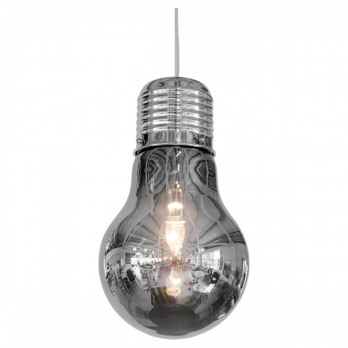 giant-light-bulb-ceiling-light-photo-10