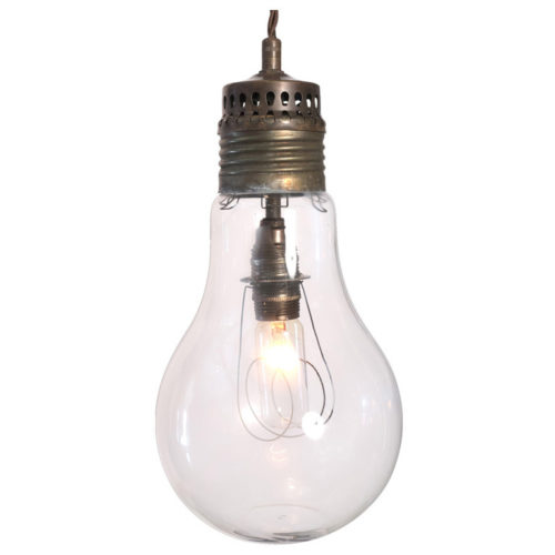 giant-light-bulb-ceiling-light-photo-2