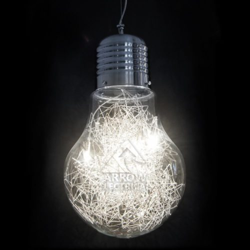 giant-light-bulb-ceiling-light-photo-3