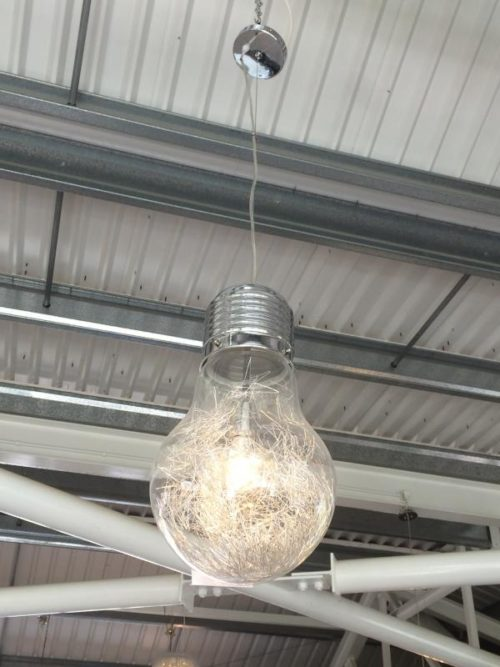 giant-light-bulb-ceiling-light-photo-5