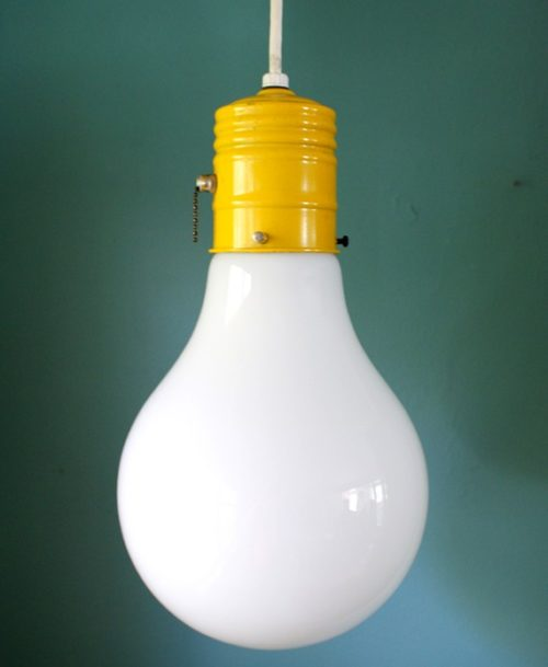 giant-light-bulb-ceiling-light-photo-6