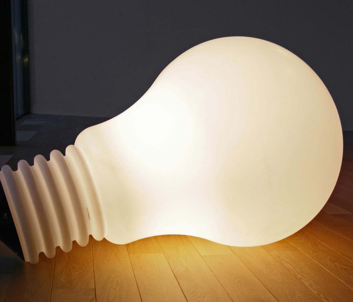 Giant Light Bulb Lamp 10 Tips For Buying The Perfect Giant Light Bulb Lamp Warisan
