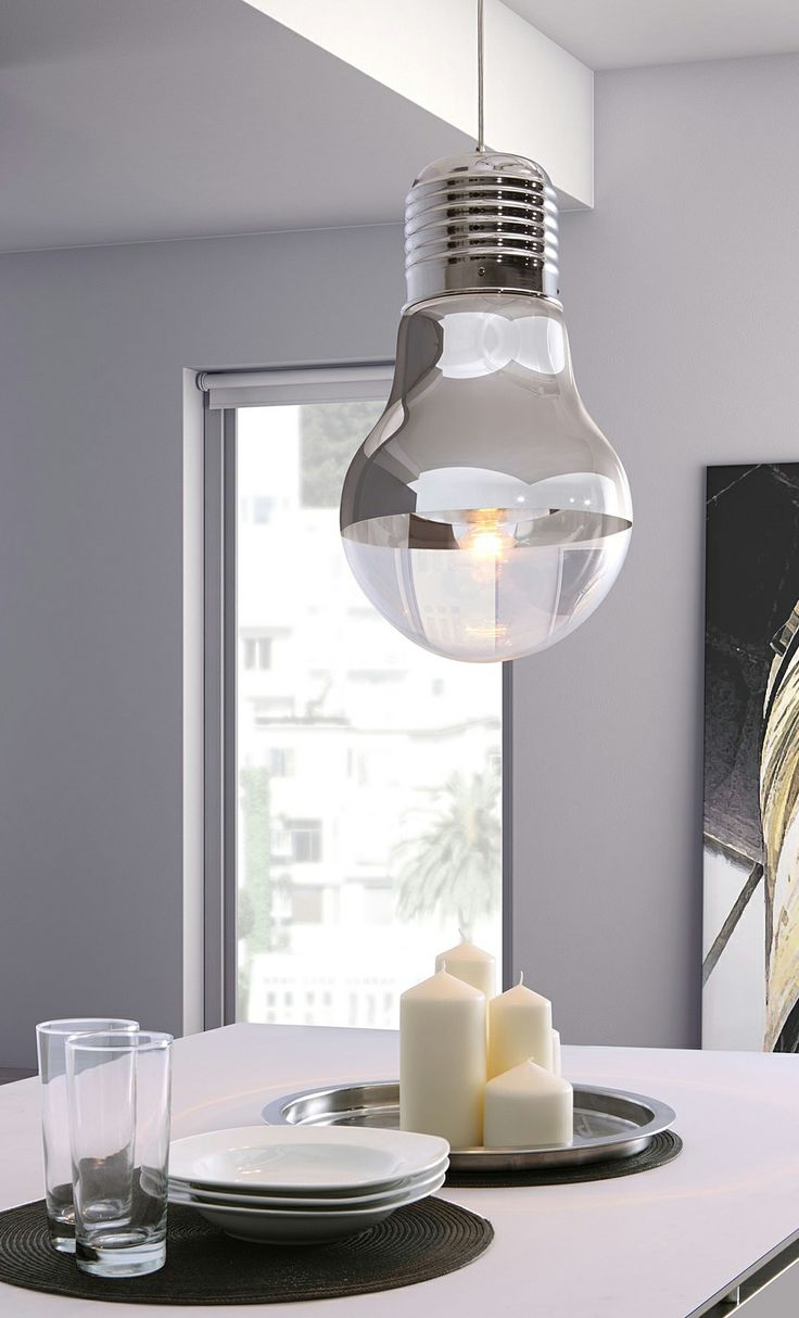 10 Tips For Buying The Perfect Giant Light Bulb Lamp