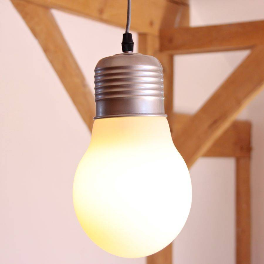 10 tips for buying the perfect giant light bulb lamp warisan overpowering arubaitofo Images