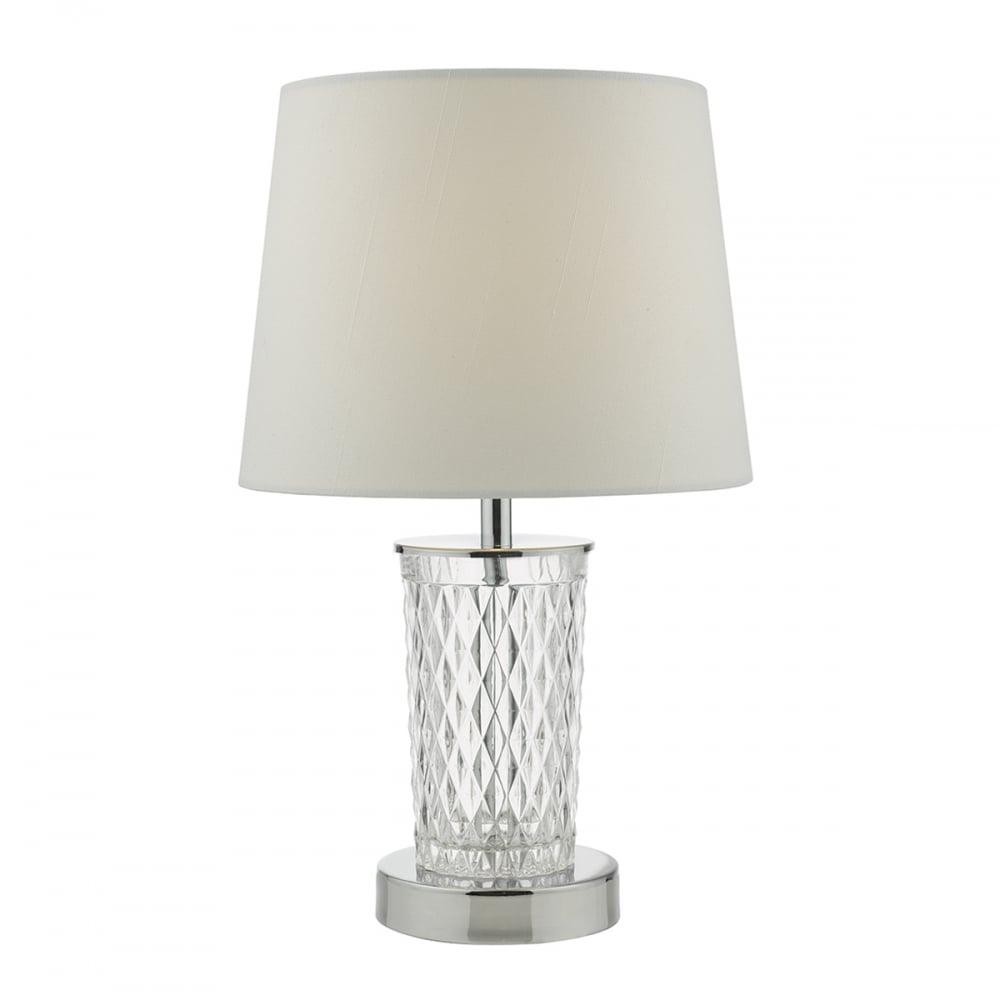 way table touch lamps stunning target amazing lamp glass