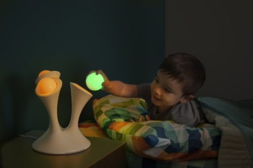 glowing-nightlight-lamp-with-removable-glow-balls-photo-10
