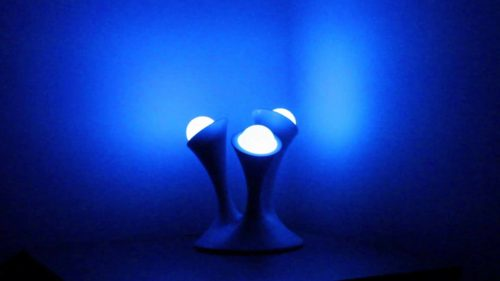 glowing-nightlight-lamp-with-removable-glow-balls-photo-6