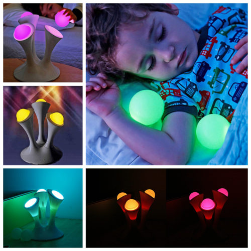 glowing-nightlight-lamp-with-removable-glow-balls-photo-9