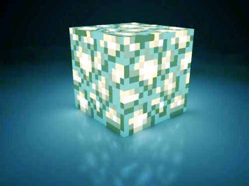 glowstone-lamp-photo-9