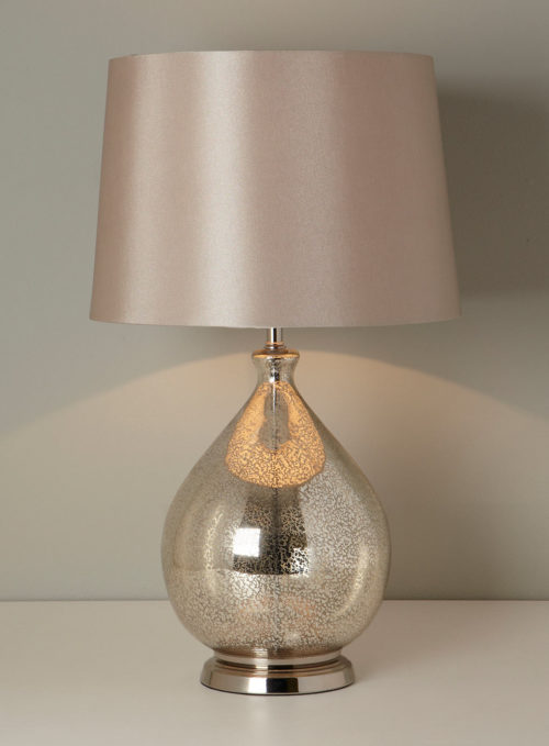 gold-bedside-lamps-photo-11