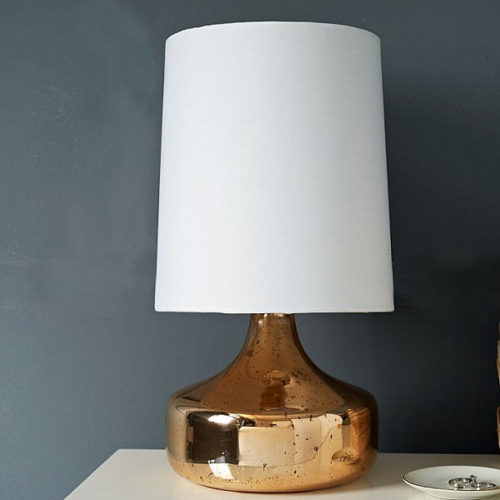 gold-bedside-lamps-photo-6