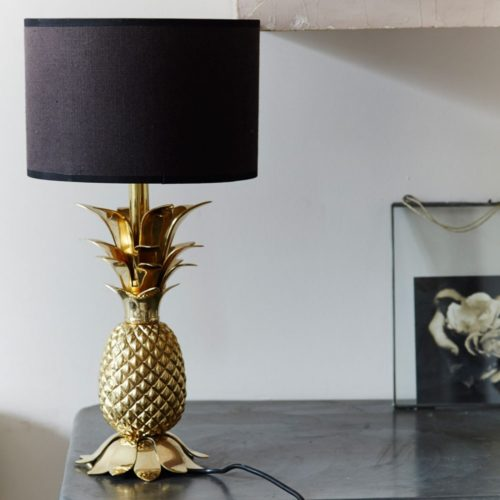 gold-bedside-lamps-photo-7