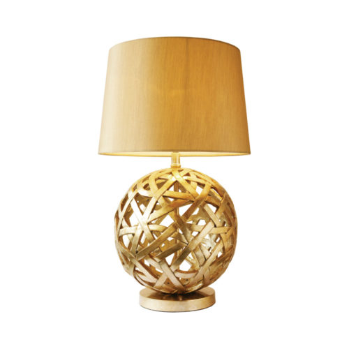 gold-bedside-lamps-photo-8