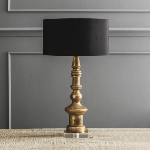 gold-bedside-lamps-photo-9