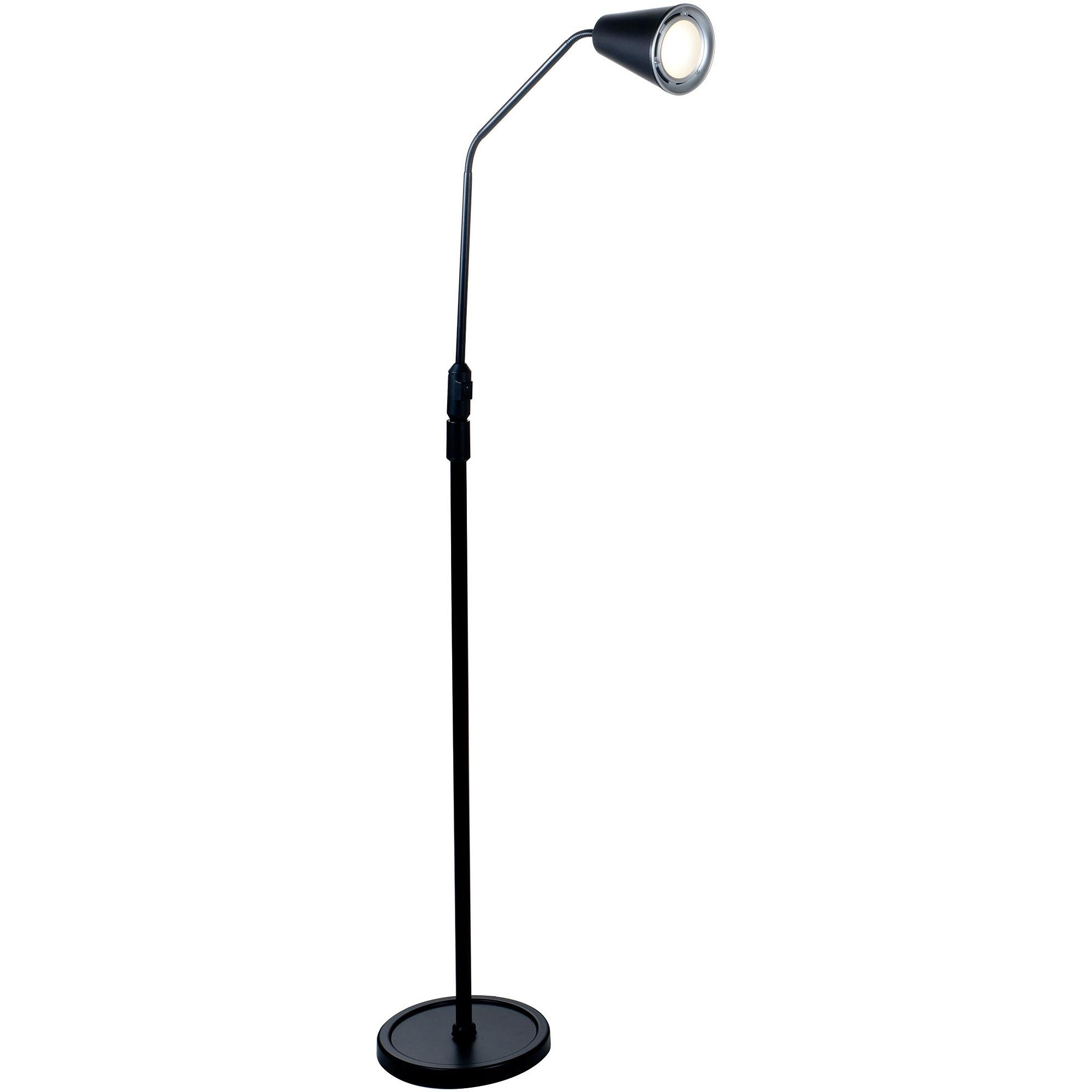 gooseneck-floor-lamps-photo-14