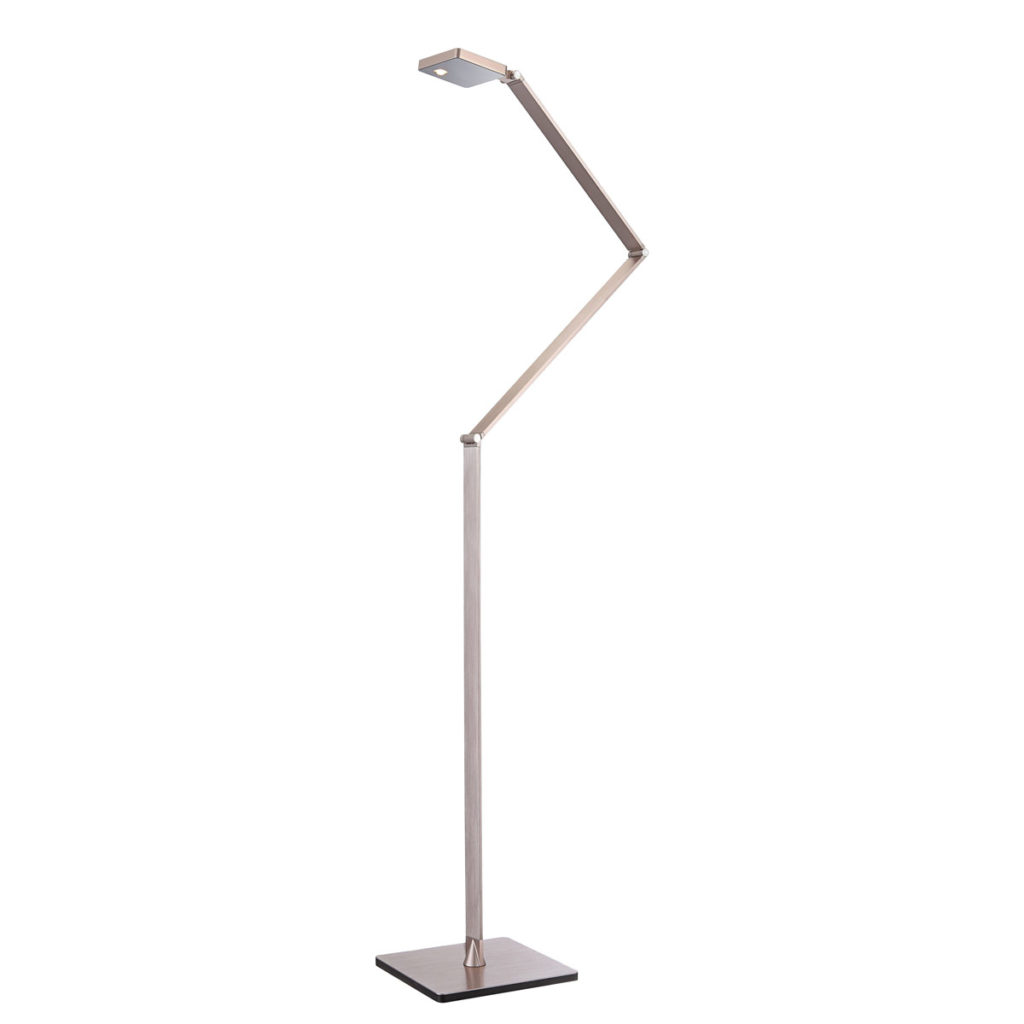 gooseneck-floor-lamps-photo-16