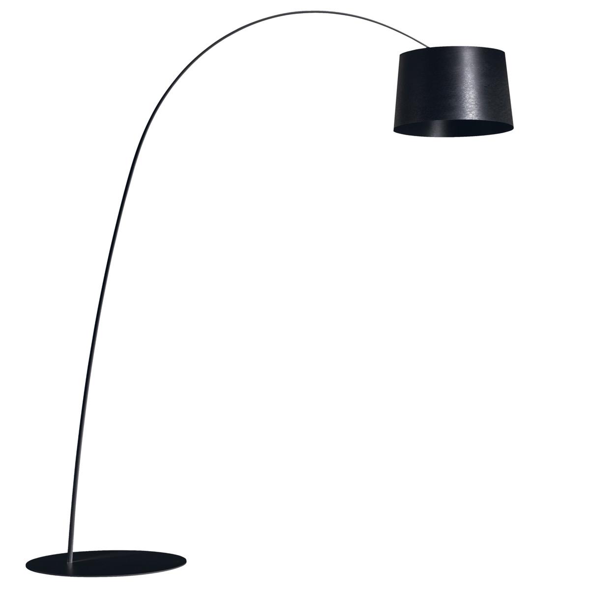 Gooseneck Floor Lamp Home Decor