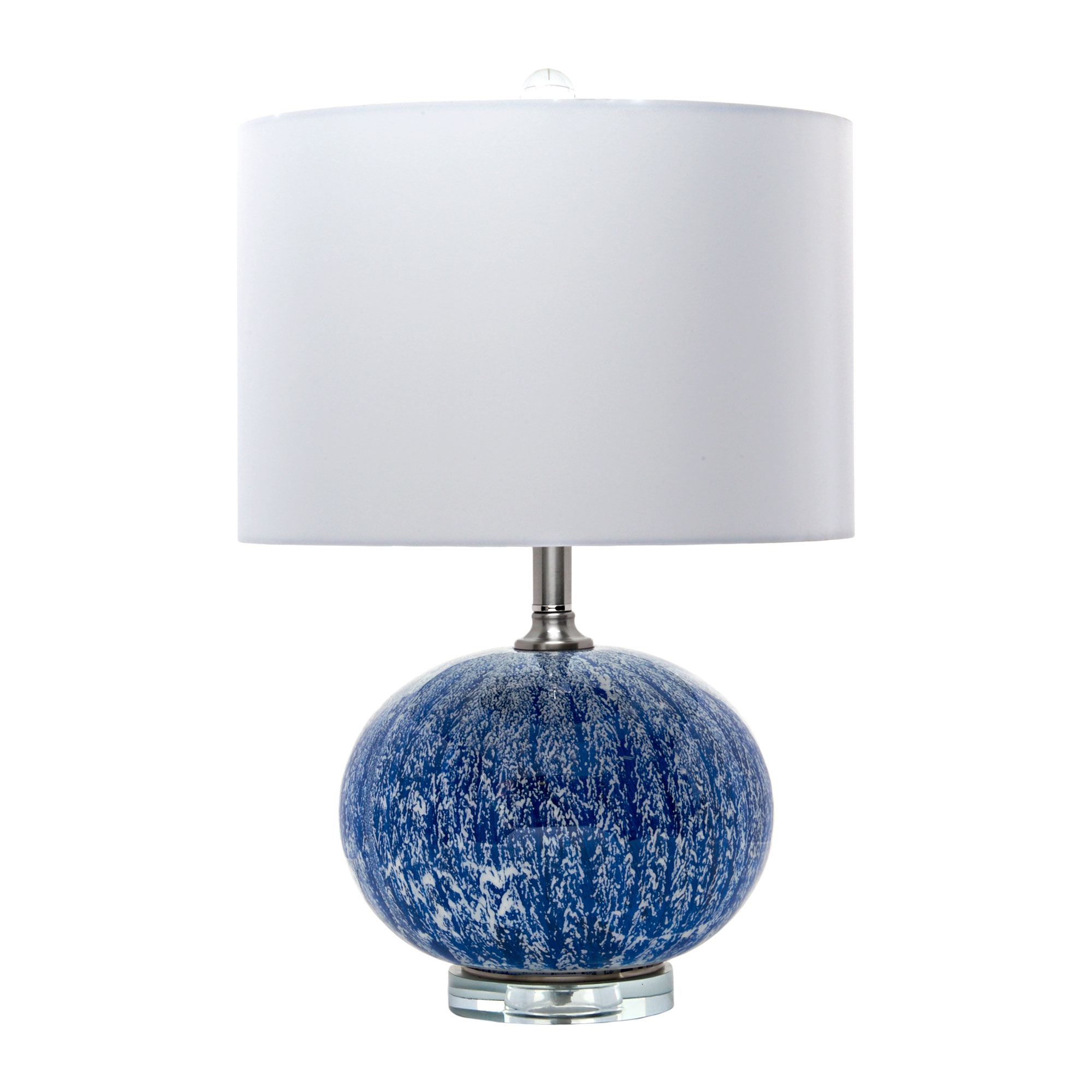 Gordmans Table Lamps: Gordmans lamps – select magnificence and layout that fits your personality,Lighting