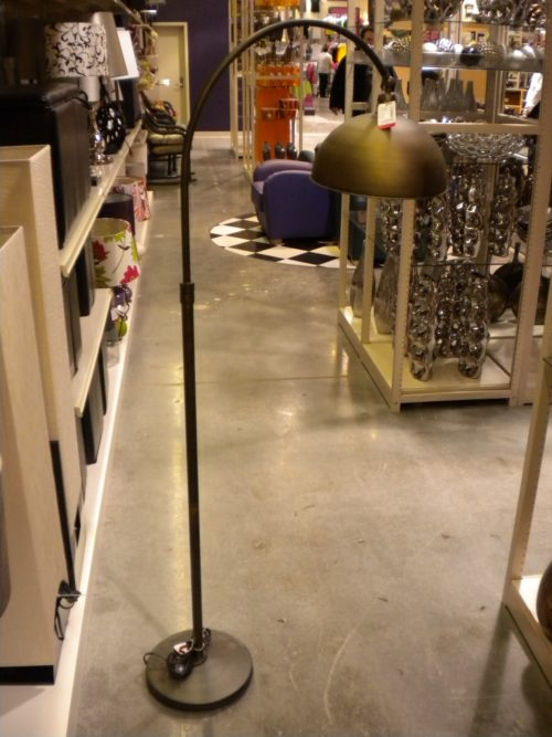 gordmans-lamps-photo-3