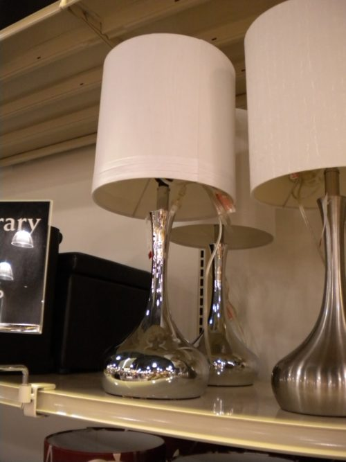 gordmans-lamps-photo-4