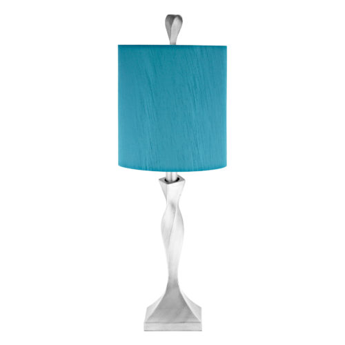 gordmans-lamps-photo-5