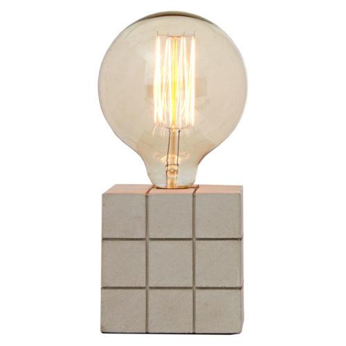 gordmans-lamps-photo-7