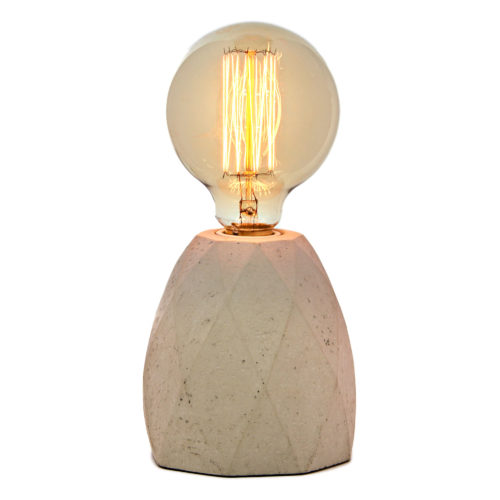 gordmans-lamps-photo-8