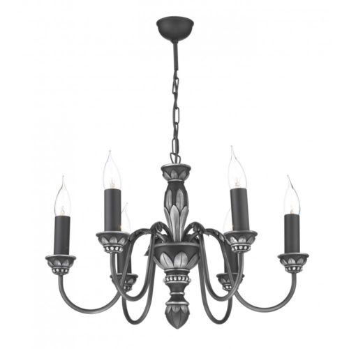gothic-ceiling-lights-photo-10