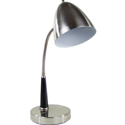hampton-bay-desk-lamp-photo-10