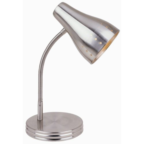 hampton-bay-desk-lamp-photo-4