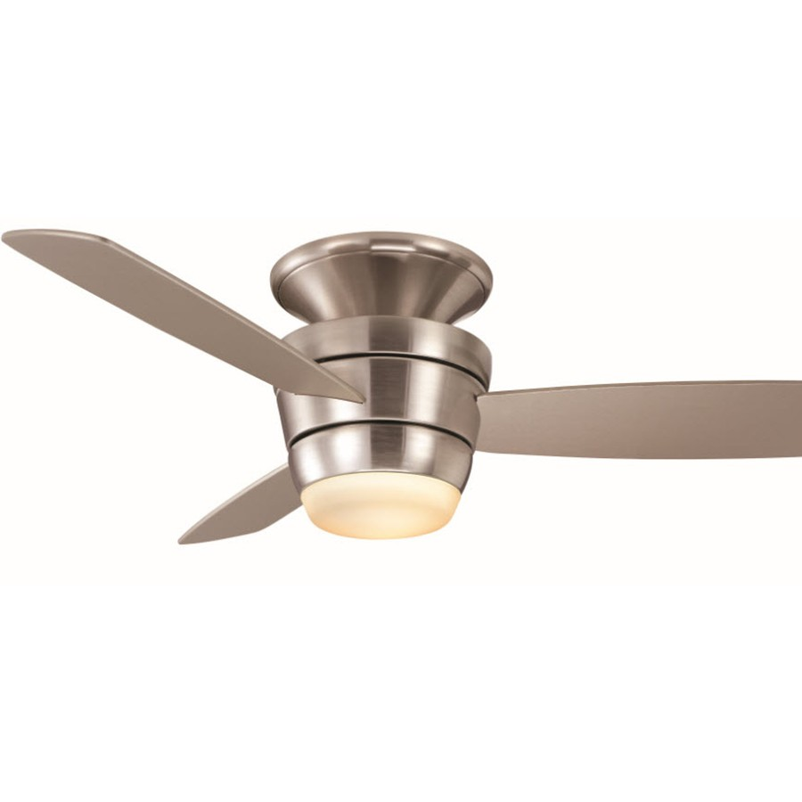 Harbor breeze ceiling fan light give your room a beautiful and conclusion harbor breeze ceiling fan mozeypictures Gallery