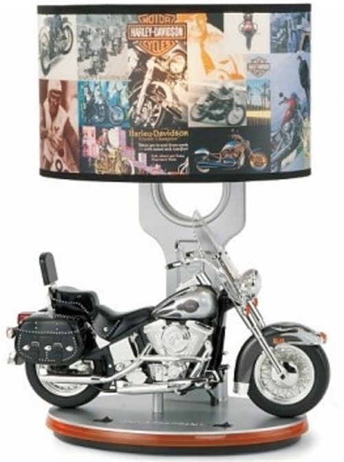 harley-davidson-motorcycle-lamp-photo-3