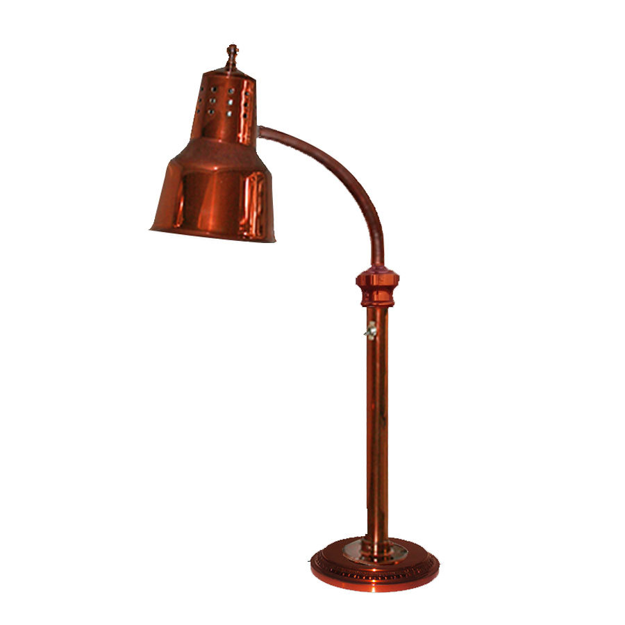10 things you need to know about Heat lamp stand | Warisan Lighting
