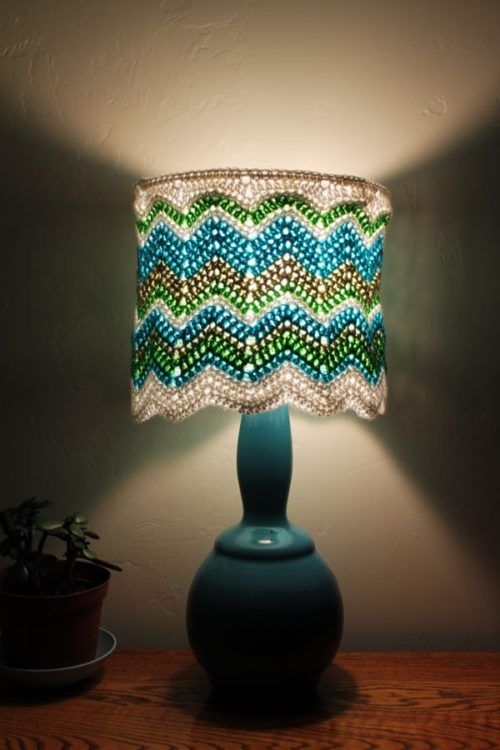 hippie-lamps-photo-3
