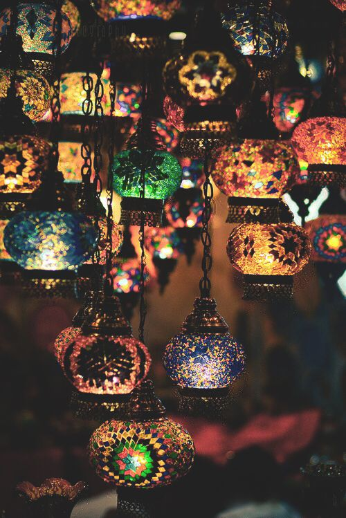 hippie-lamps-photo-4
