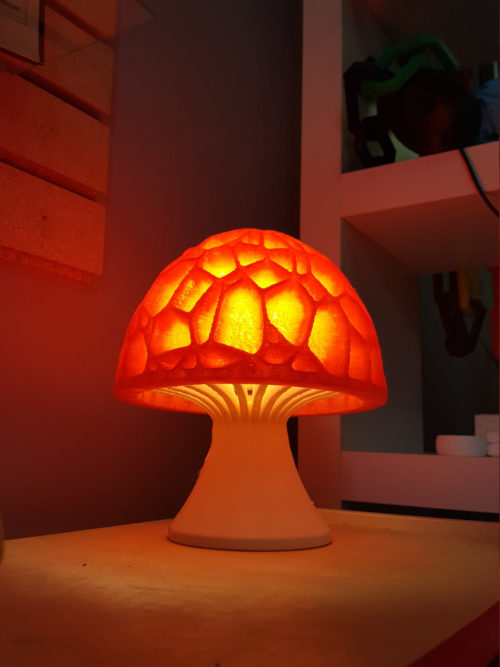 hippie-lamps-photo-5