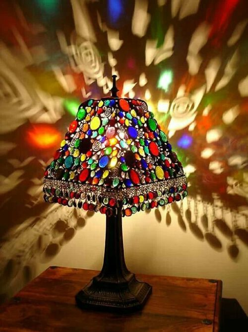 hippie-lamps-photo-6