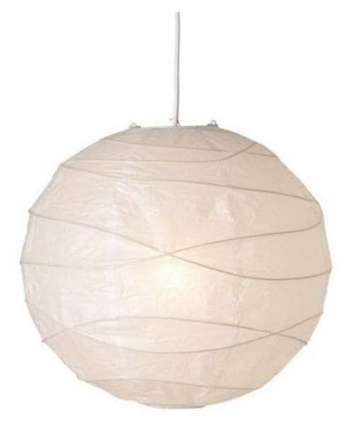 Ikea-ceiling-light-photo-13