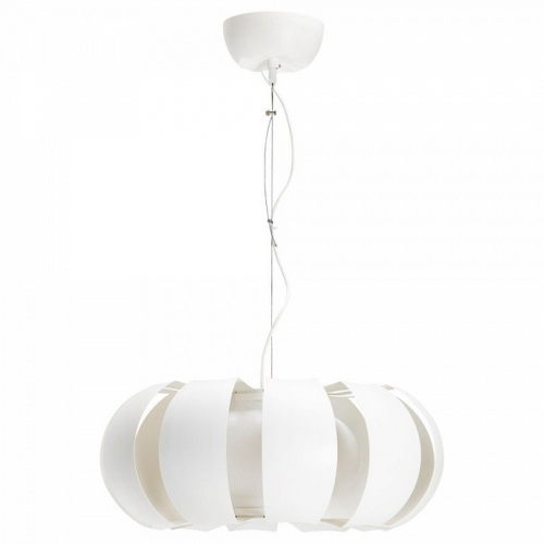 Picture of Chandeliers And Ceiling Light Fixtures In Brandikea Colorwhite Ikea Pendant Light Kit - Pendant Lighting
