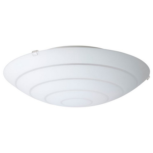 Ikea-ceiling-light-photo-7