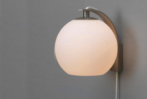 ikea-wall-lights-bedroom-photo-10